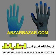 دستکش کار کف مواد پایا PAYA