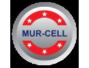 MUR-CELL